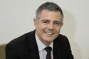 EMC general manager, partner sales, A/NZ, Chris Trevitt.