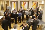 IN PICTURES: Oki updates resellers at ChannelOne Dealer Forum