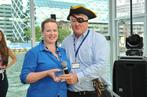 IN PICTURES: Avnet Reseller Cruise, Sydney, 1/2 (+43 photos)