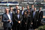 IN PICTURES: ARN Roundtable: The Internet of Things (IoT) - unlocking the future