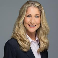 Gartner vice president and distinguished analyst, Tiffani Bova