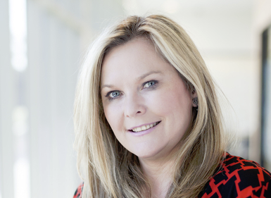 Microsoft Australia managing director Pip Marlow is calling for a government review to kickstart innovation in Australia.