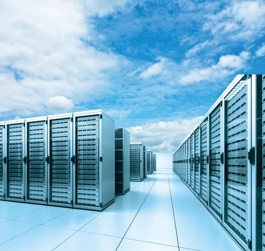 Virtualisation presents opportunities for the channel: Oracle
