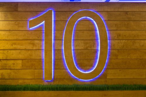 Windows 10 event sign