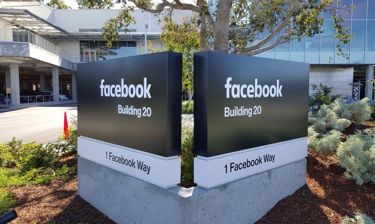 Facebook buys Pittsburgh-based facial analysis software firm