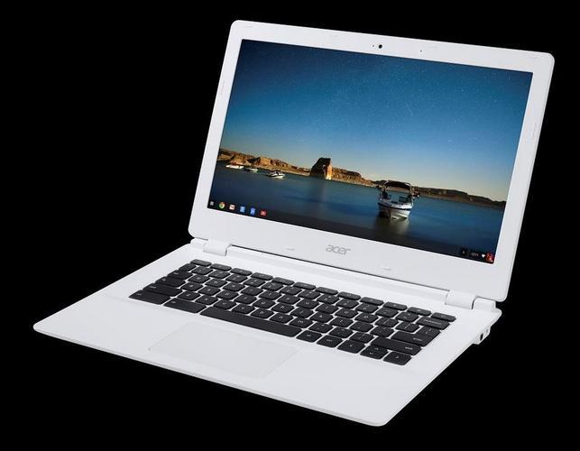 Chromebook 13