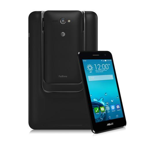 Asus's Padfone X Mini (1)