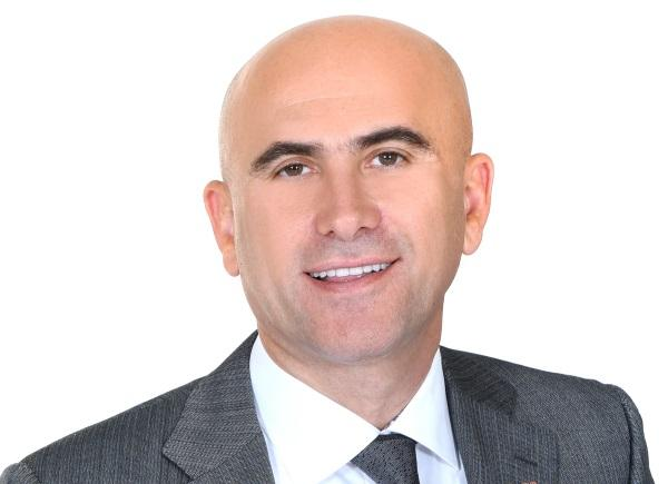 Avaya promotes Nidal Abou-Ltaif to president for Europe, MEA, and Asia-Pacific position