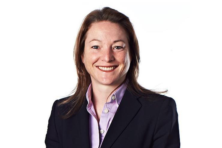 Annaliese Kloe - CEO, Klugo Group
