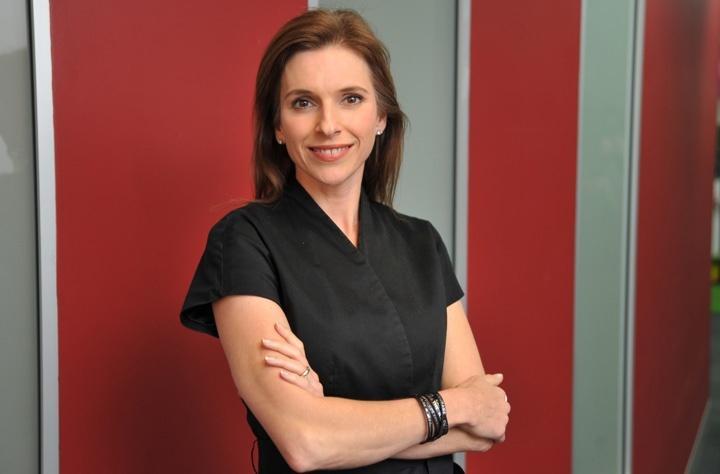 Andrea Della Mattea - Senior vice president and managing director of Asia Pacific, Insight Enterprises