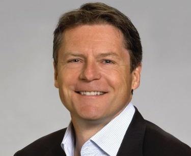 Aerohive, vice president of business development, Bill Hoppin