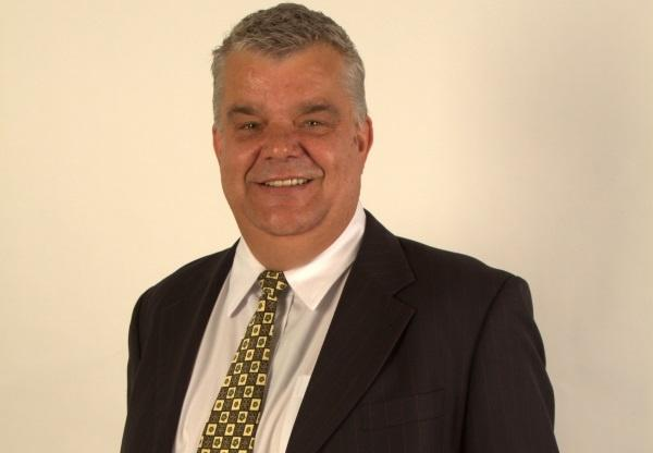 Bradley Stroop - CEO, UXC Eclipse