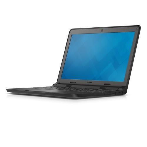 Dell's Chromebook 11