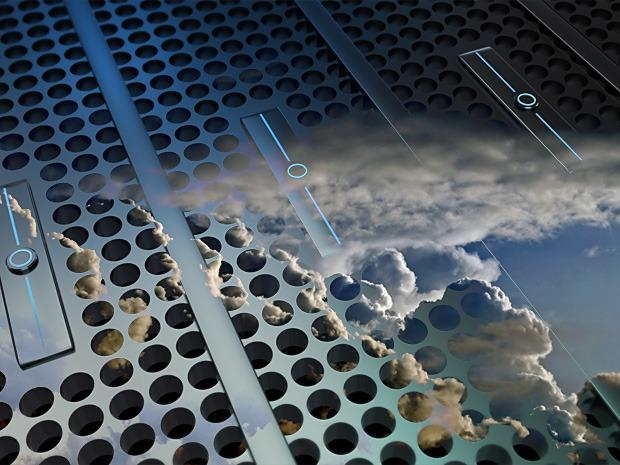 cloud_data_center-100618601-orig.jpg