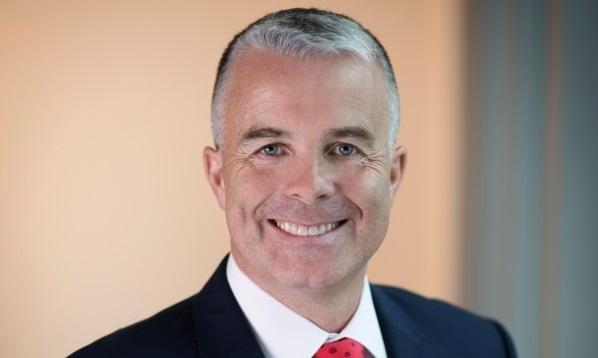 Nextgen Group CEO, David Yuile