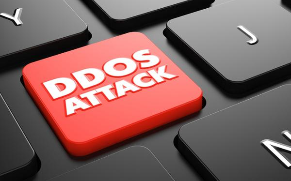 DDoS attacks in Australia are shorter but potent: Arbor Networks