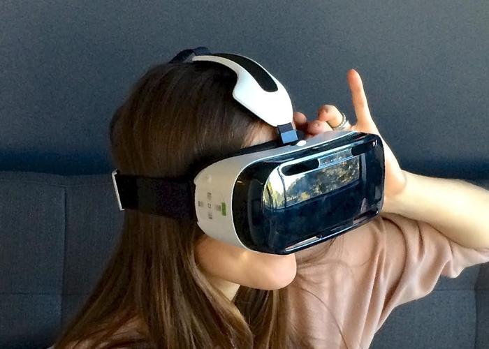 Deakin Uni and EON Reality collaborate for interactive digital centre hub
