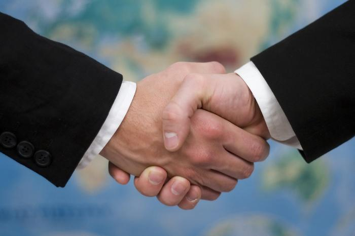 Juniper Networks and NEC expand global alliance