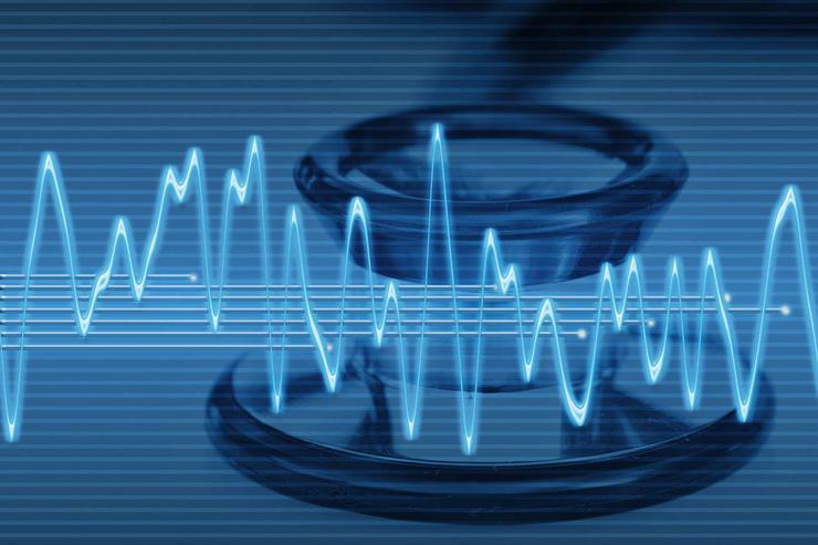 Soprano Design delivers healthcare mobile messaging to UK's major hospital network