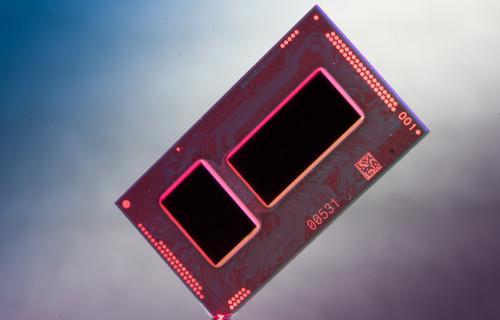Intel Core M processor package (3)