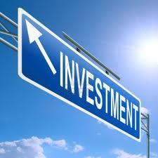 Technology investment in SMEs set to escalate in 2015: Robert Half