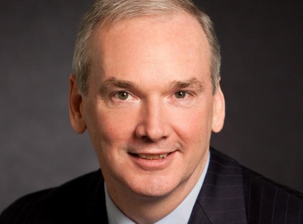 Symantec revamps its partner incentive program