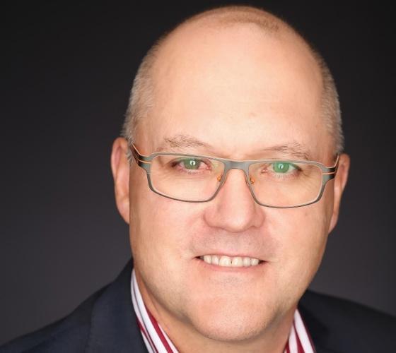 Dell Software nabs Symantec's Klasie Holtzhausen