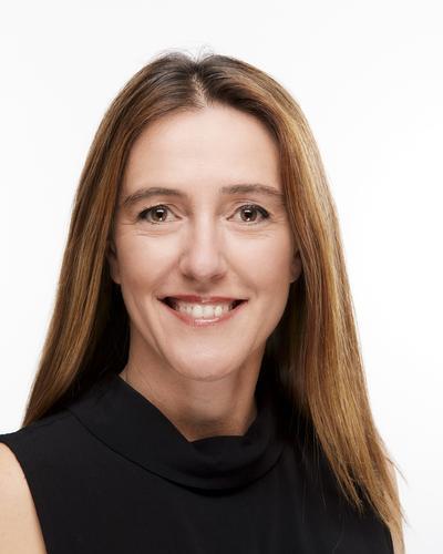 Nicki Bowers, managing director, Kloud