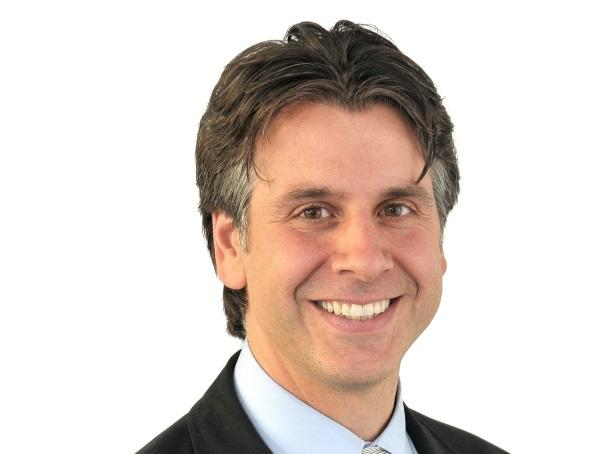 Schneider Electric appoints Mauro DelleMonache as new industry director for Australia