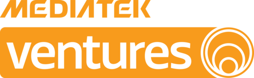 MediaTek Ventures logo