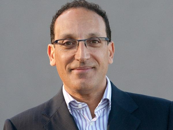 CompTIA community staff leader, Moheb Moses
