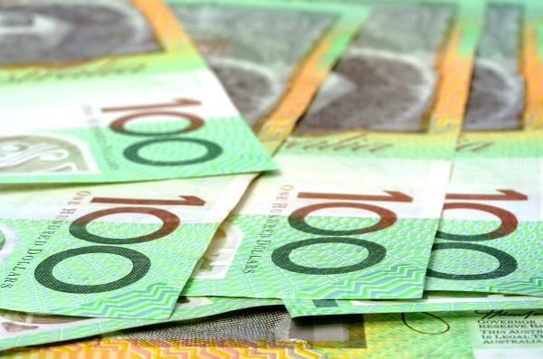 Australian government ICT spend to exceed $6.2 billion by 2018: IDC Australia