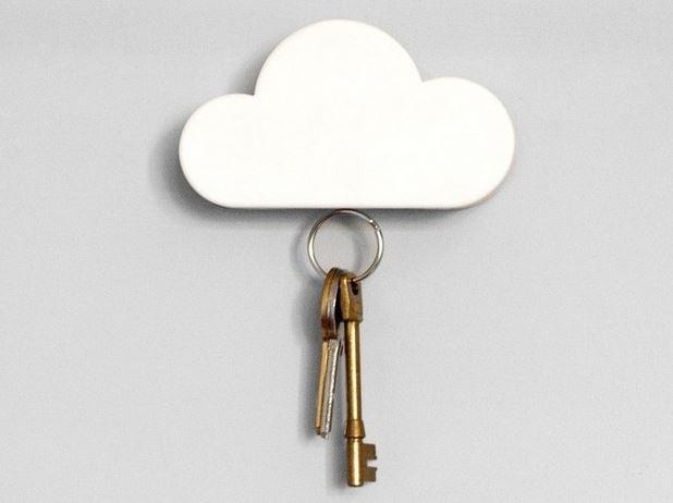 Cloud adoption leads to loss or unauthorised access to customer data: CloudBerry Lab