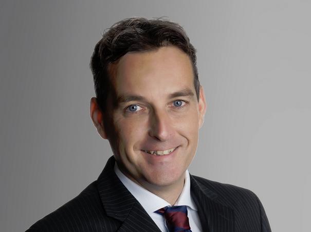 Nokia Networks appoints Ray Owen head of A/NZ region.