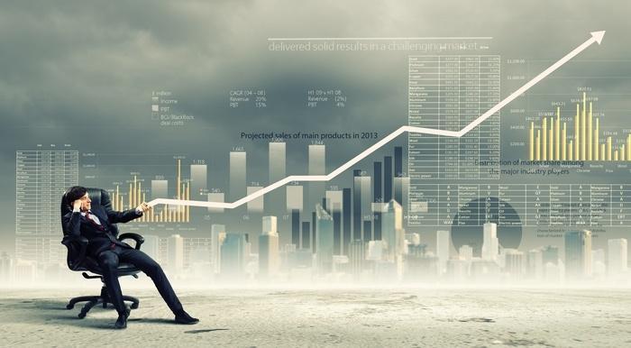 NetSuite delivers revenue growth