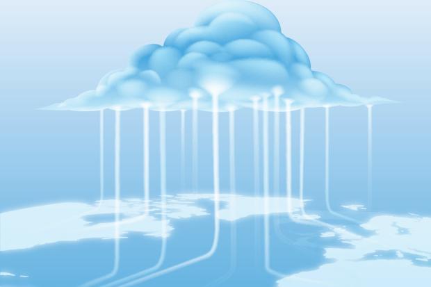 SimpliVity joins Microsoft Enterprise Cloud Alliance