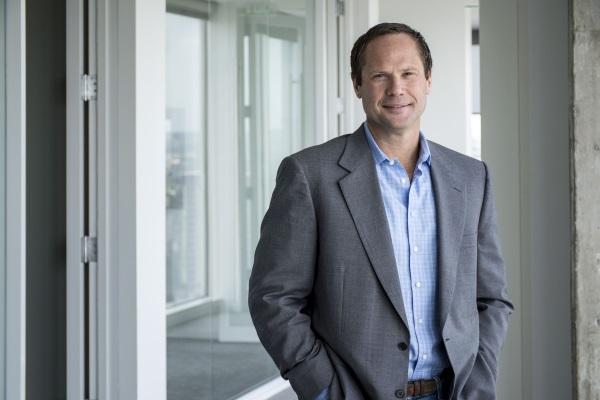 GFI Software names Scott Brighton as incoming CEO