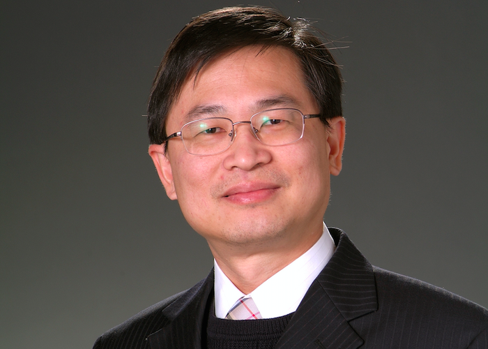 Kee Ong - CEO, Synnex Australia and New Zealand