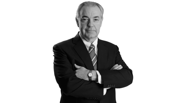 David Stewart - CEO, NetComm Wireless