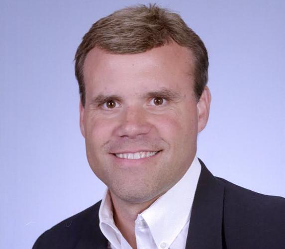 David Elke, Shavlik director APAC channel sales
