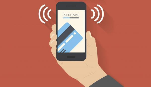 PayPal Australia and Tyro partner in mobile payments space