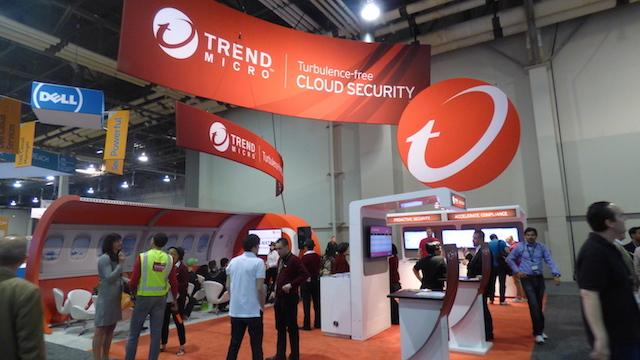 Trend Micro has a new partner incentive program, Trendsetters