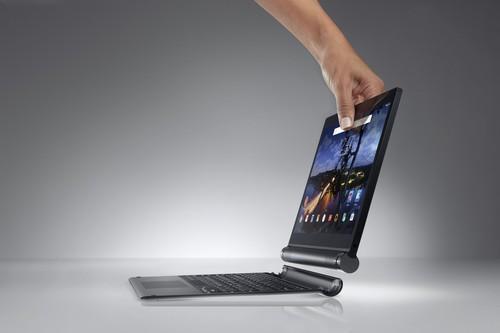 Dell Venue 10 7000 (1)
