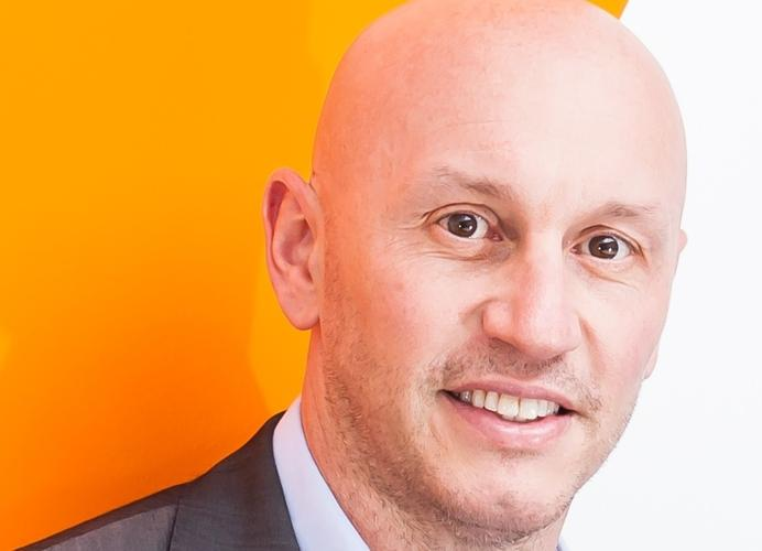 Len Findlay - VMtech CEO (VMtech)