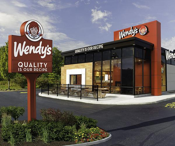 Prescott Valley Wendy's one of over 1000 hit by hackers