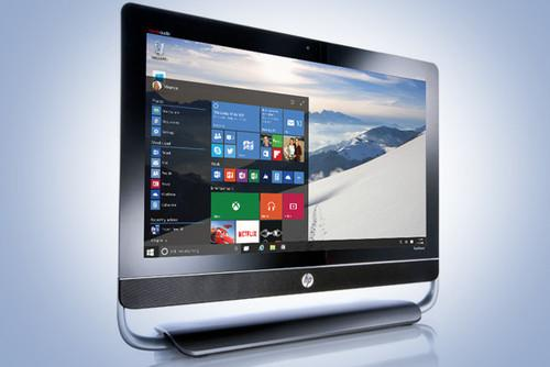 Australian businesses see Windows 10 release as catalyst for change: TRA
