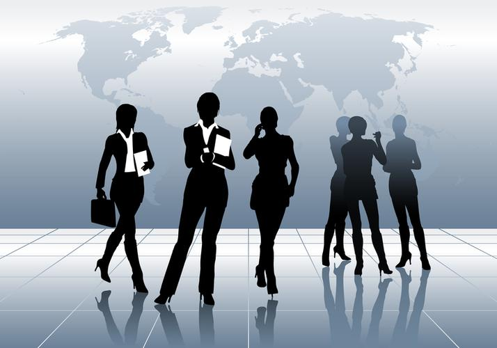 Women Who Code launches new network in Brisbane