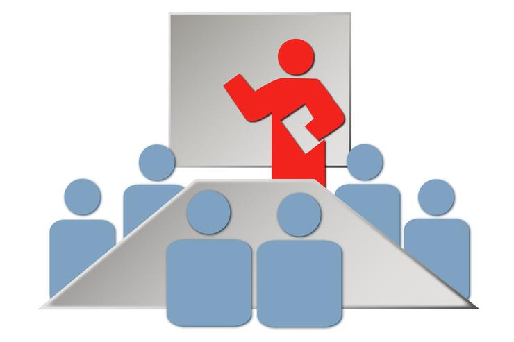 Red Hat launches virtual training program in Asia-Pacific