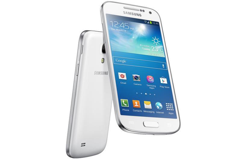 Telstra prices Samsung's Galaxy S4 Mini