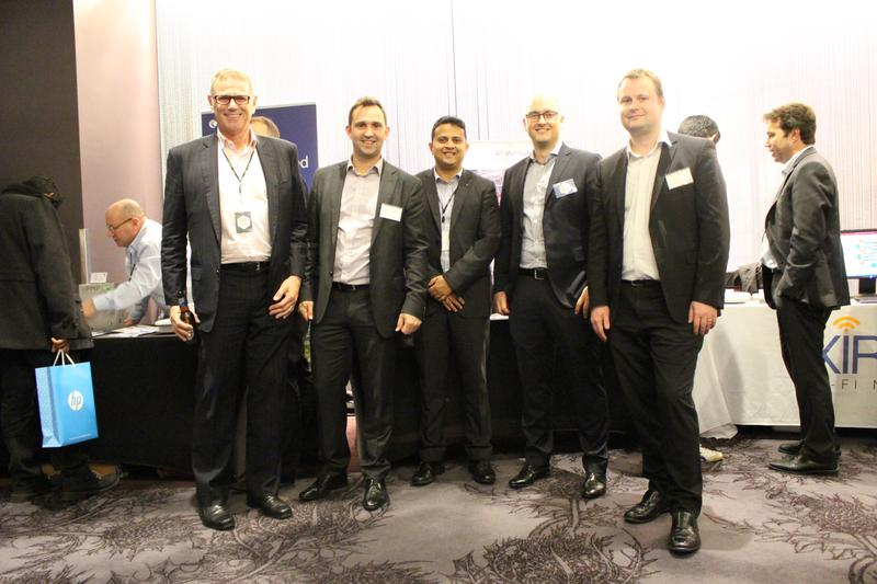 IN PICTURES: Bluechip Roadshow 2016 Sydney (+29 Photos)
